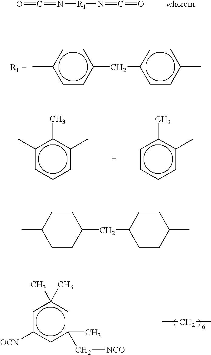Figure US20050137315A1-20050623-C00001