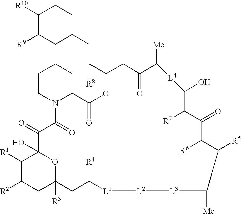 Figure US07867988-20110111-C00033