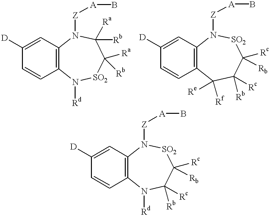 Figure US06207697-20010327-C00016