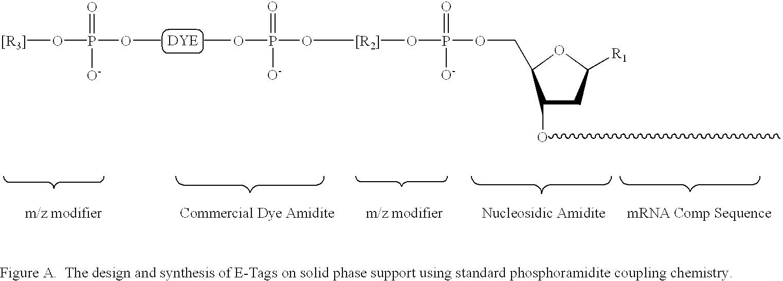 Figure US06514700-20030204-C00001