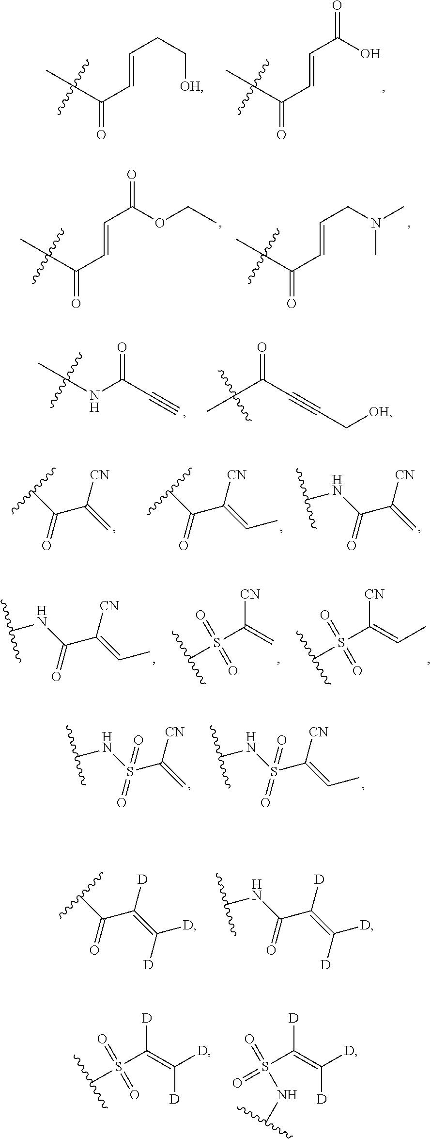 Figure US09810690-20171107-C00004