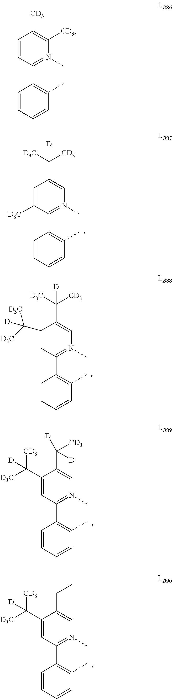 Figure US10003034-20180619-C00581