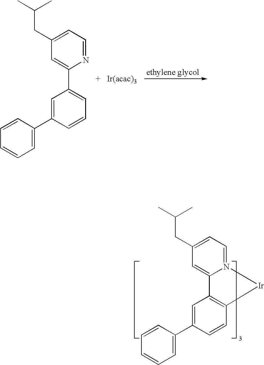 Figure US20090108737A1-20090430-C00055