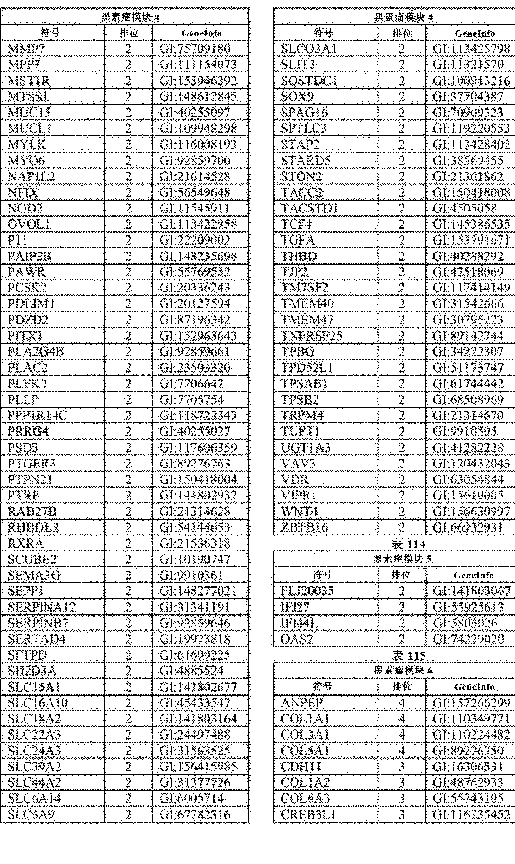 Figure CN102858999AD02741