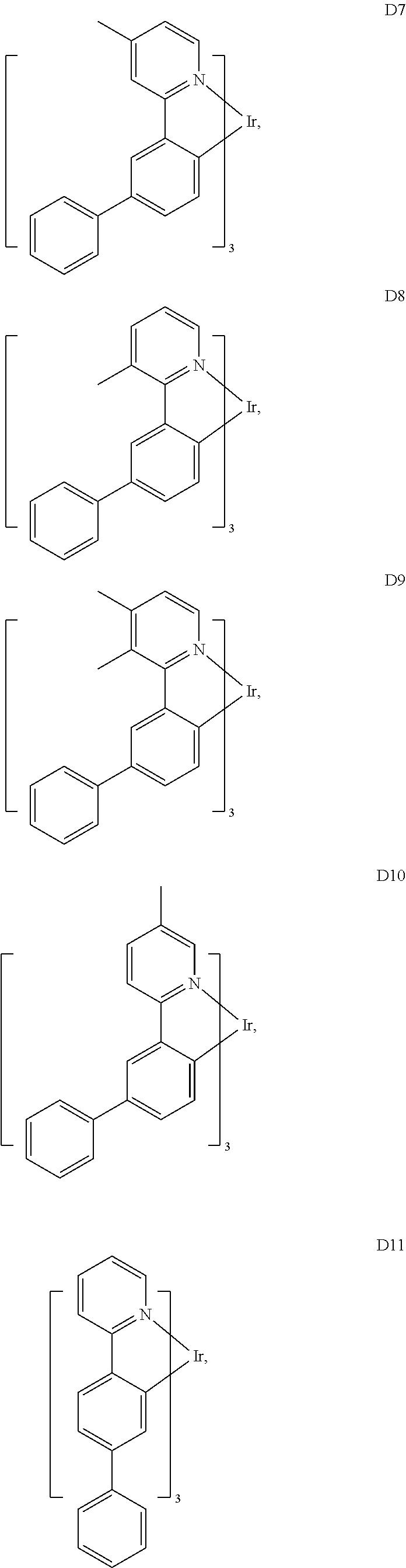 Figure US09040962-20150526-C00187