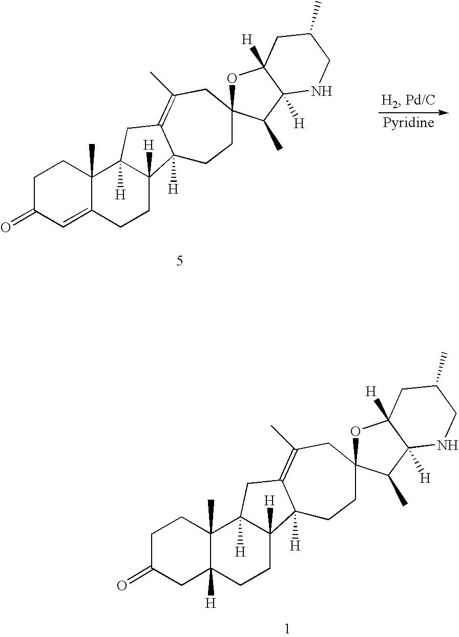 Figure US07812164-20101012-C00058