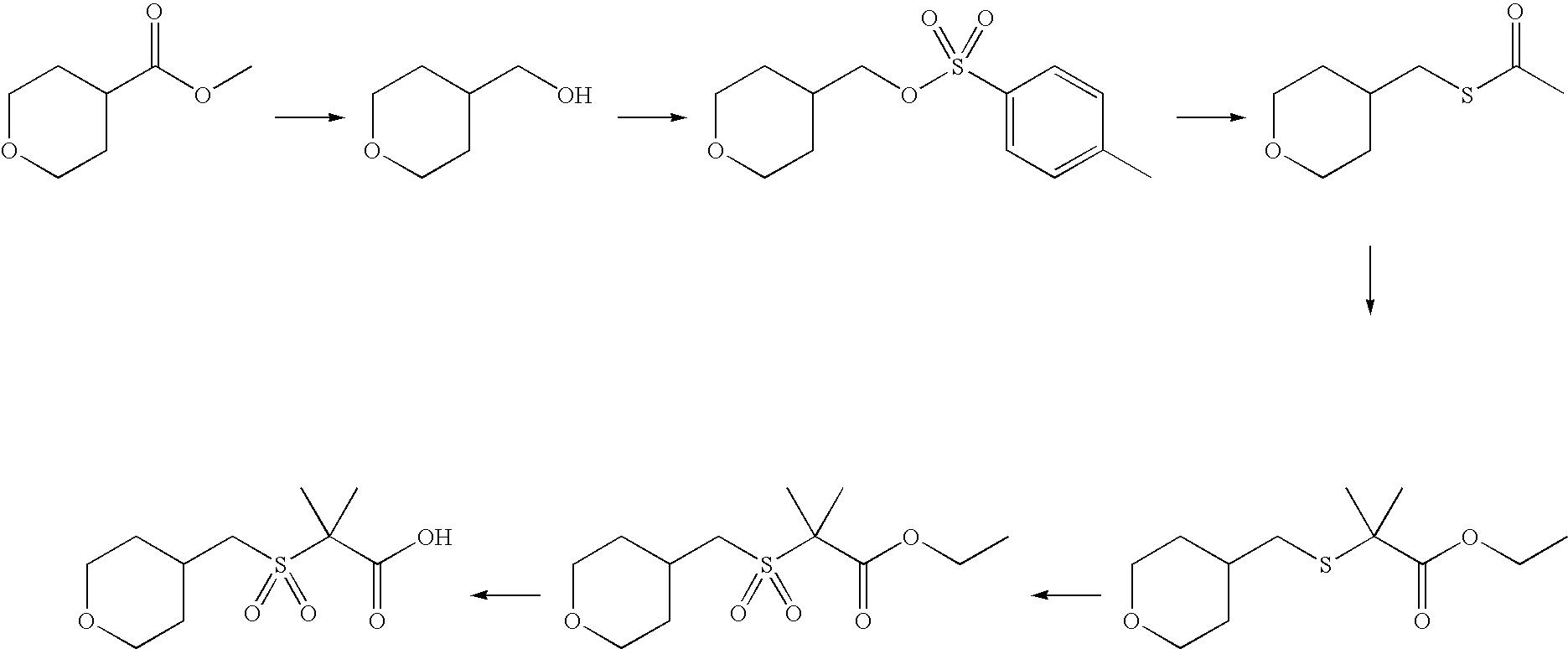 Figure US08372874-20130212-C00221