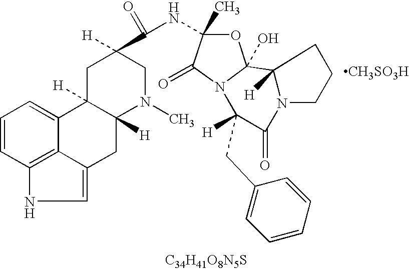 Figure US08119639-20120221-C00001