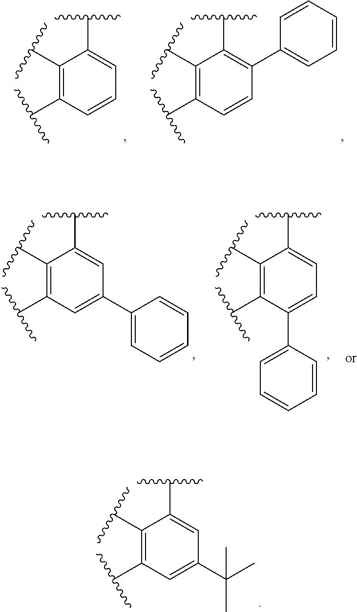 Figure US09818959-20171114-C00106