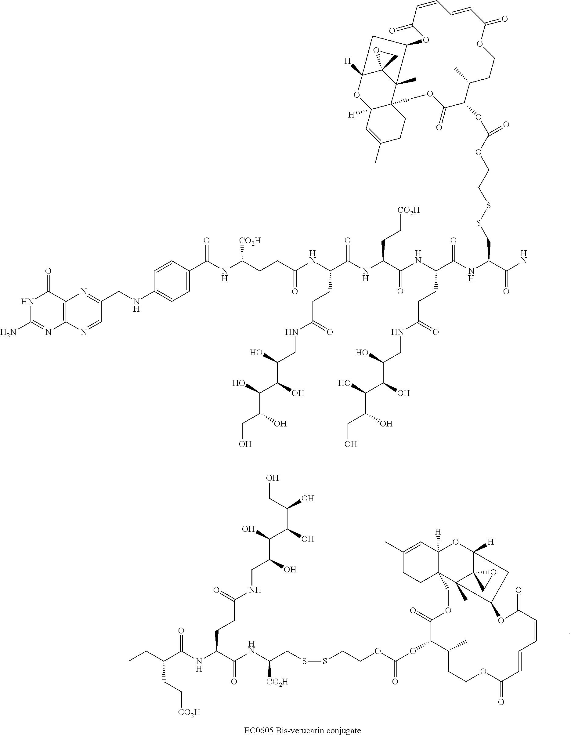 Figure US09138484-20150922-C00163