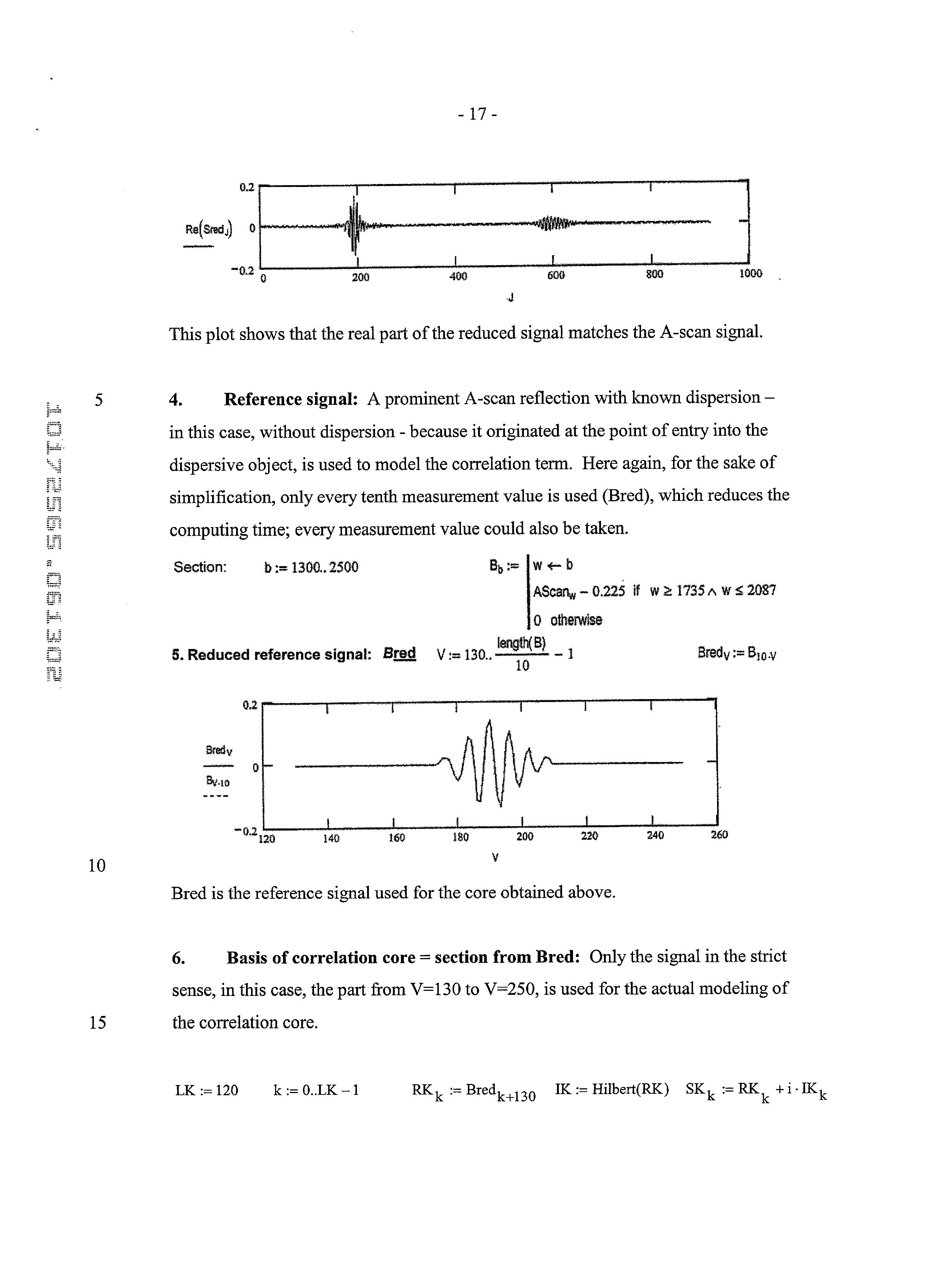 Figure US20030043381A1-20030306-P00018