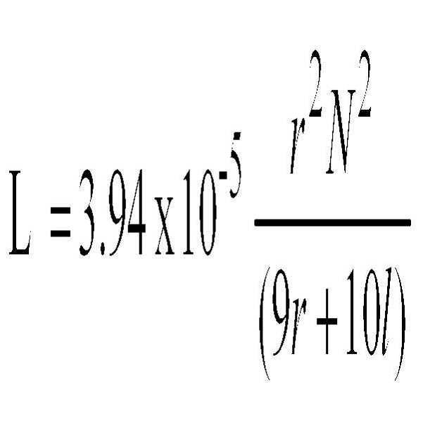 Figure 112013001183832-pat00001