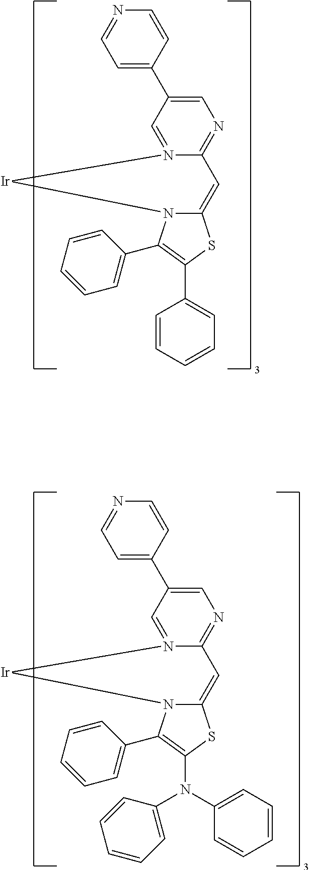 Figure US09966544-20180508-C00032