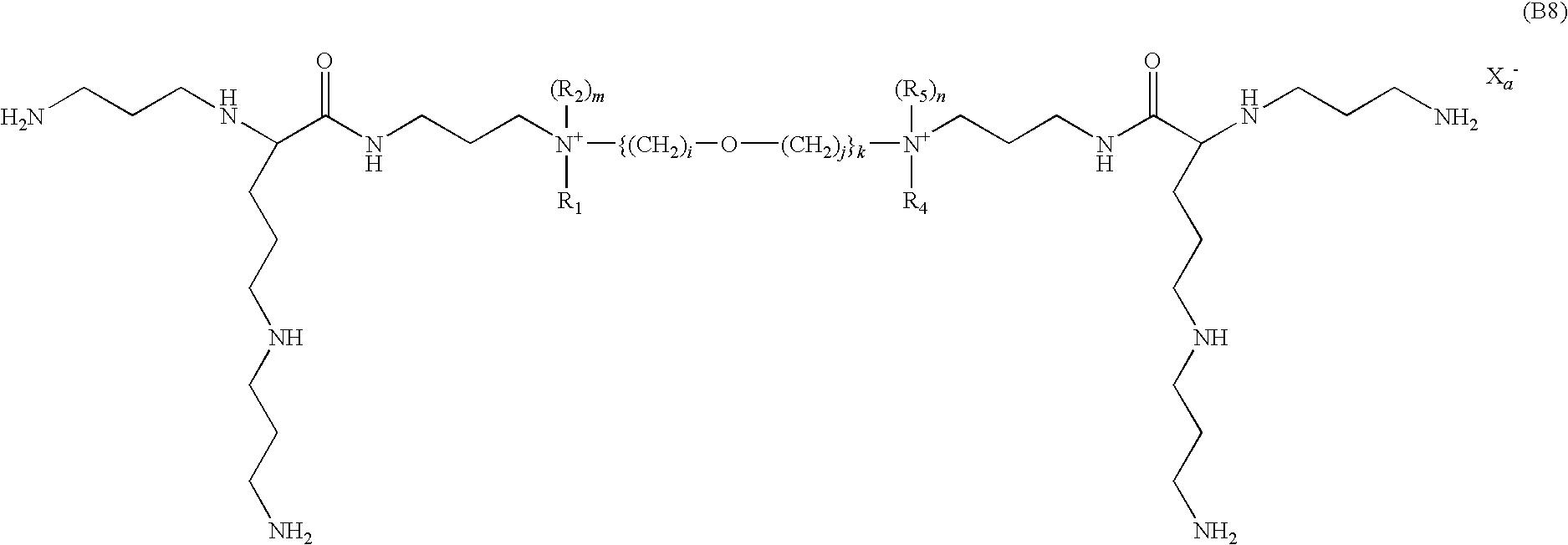 Figure US07915450-20110329-C00032