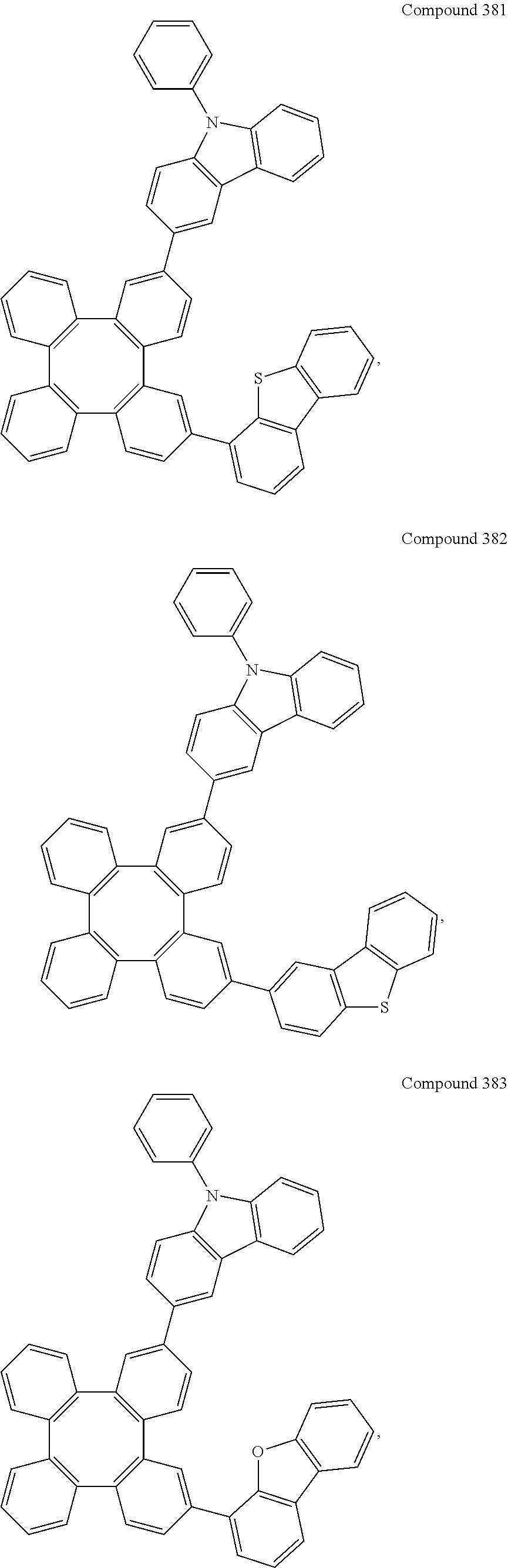 Figure US10256411-20190409-C00433