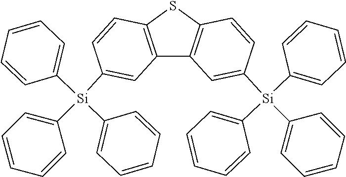 Figure US09871214-20180116-C00143