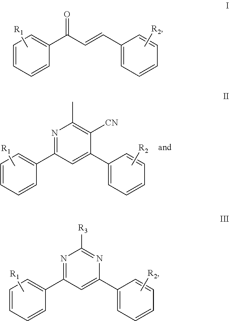 US B2 Antibacterial agents and methods of use thereof