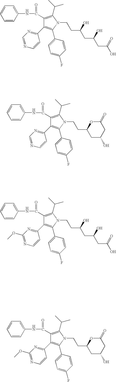 Figure US07183285-20070227-C00107