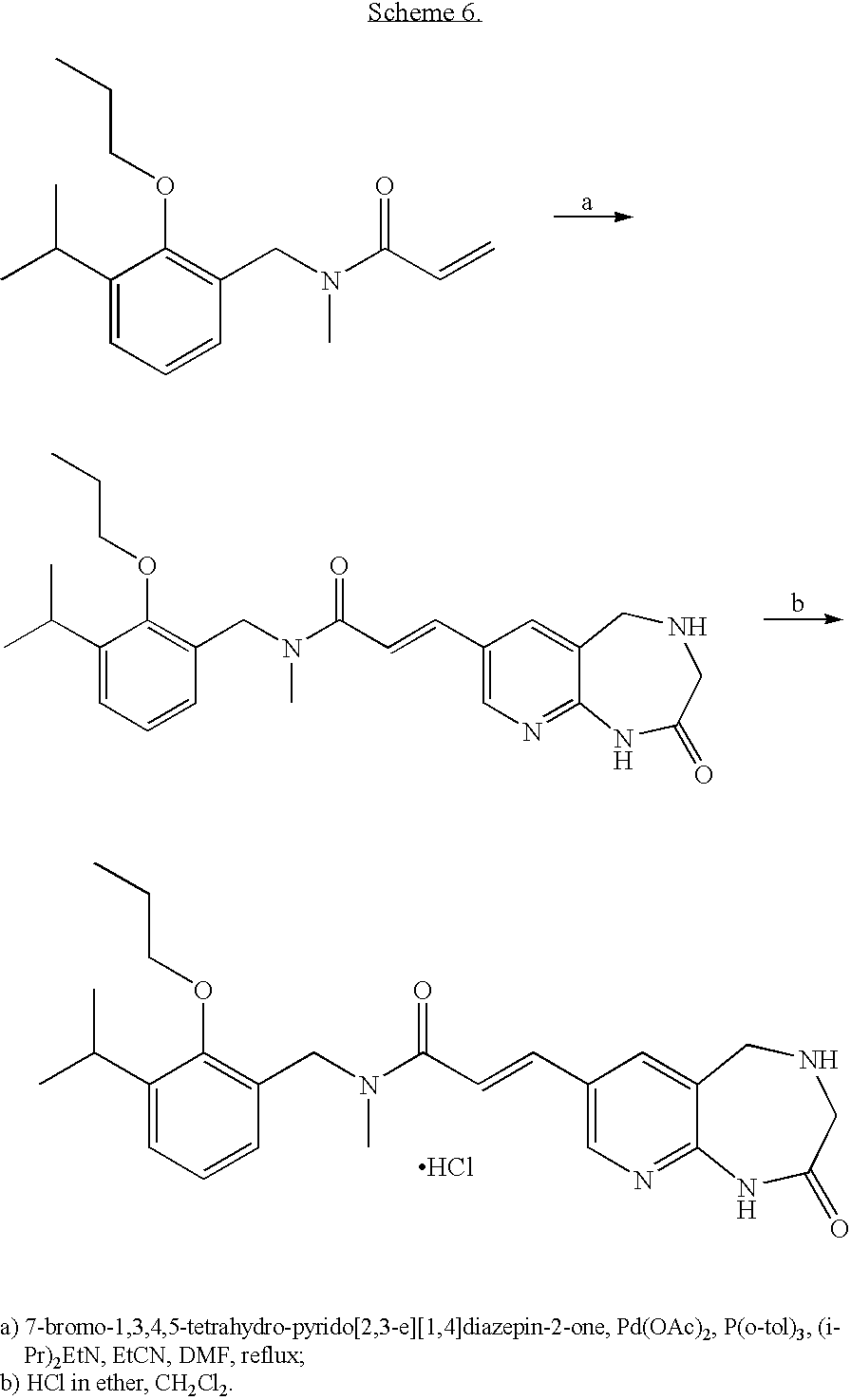 Figure US08450307-20130528-C00071