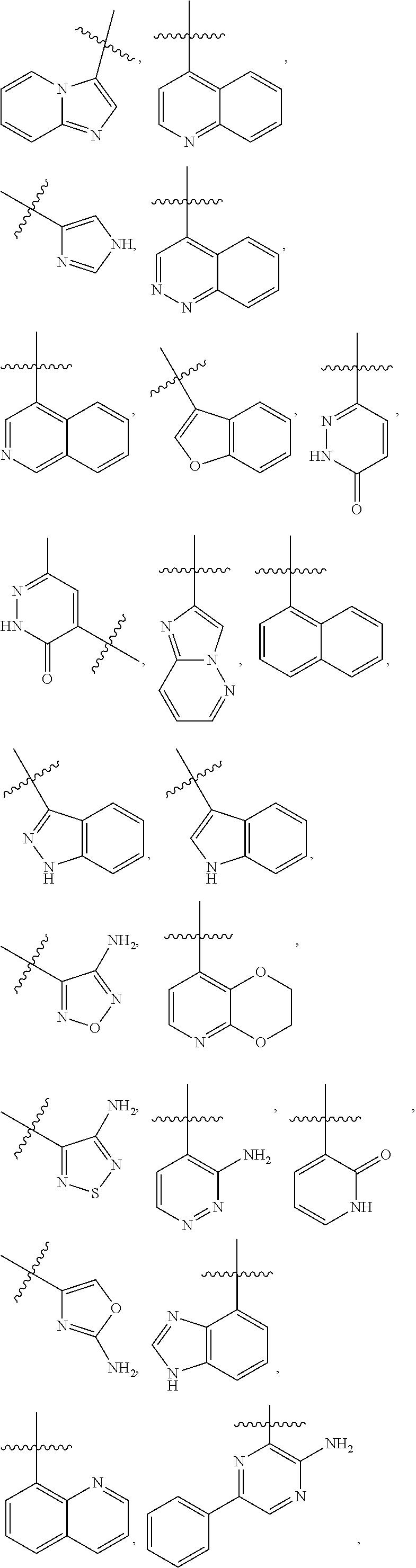 Figure US08940742-20150127-C00031