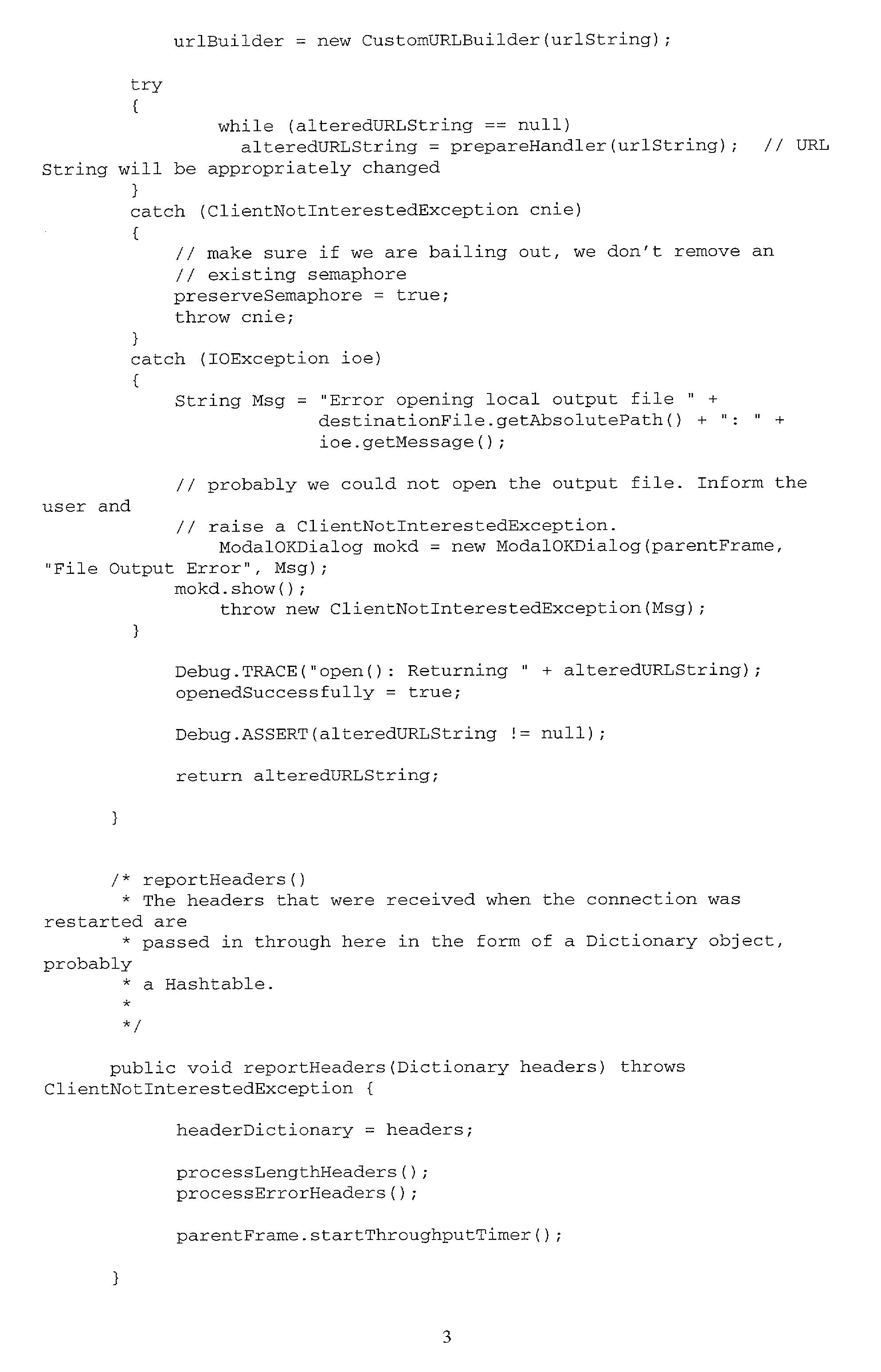 Figure US20020083182A1-20020627-P00010