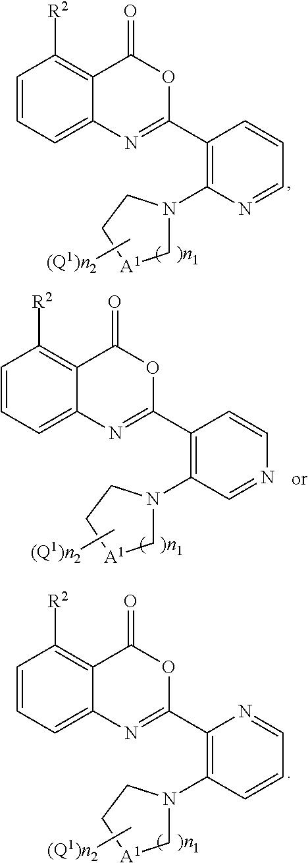 Figure US07879846-20110201-C00366