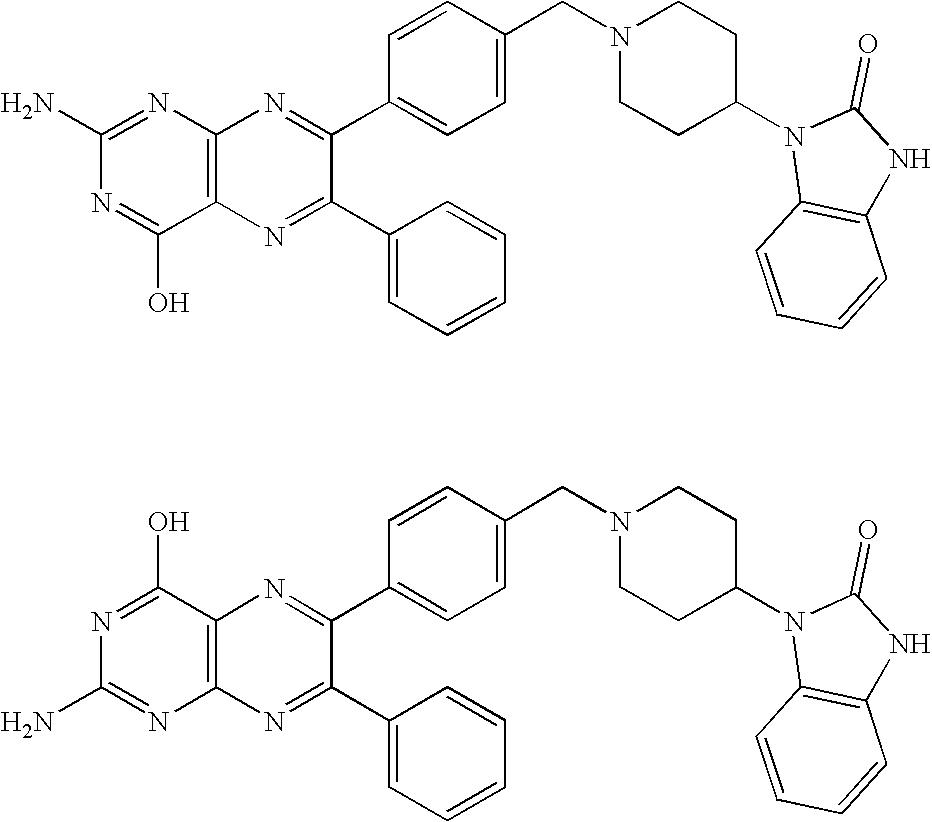 Figure US20040102360A1-20040527-C00148