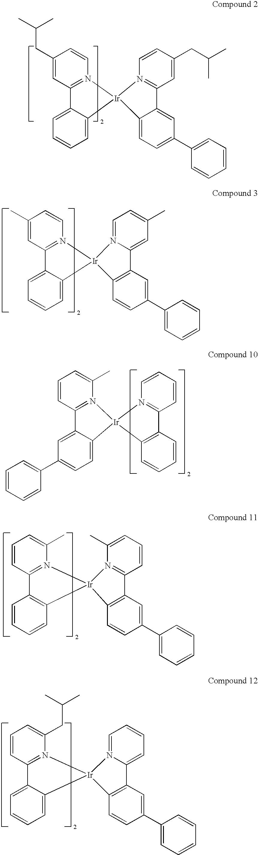 Figure US08519130-20130827-C00021