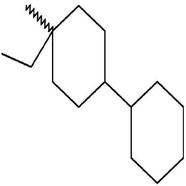 Figure 112010048897674-pat00069