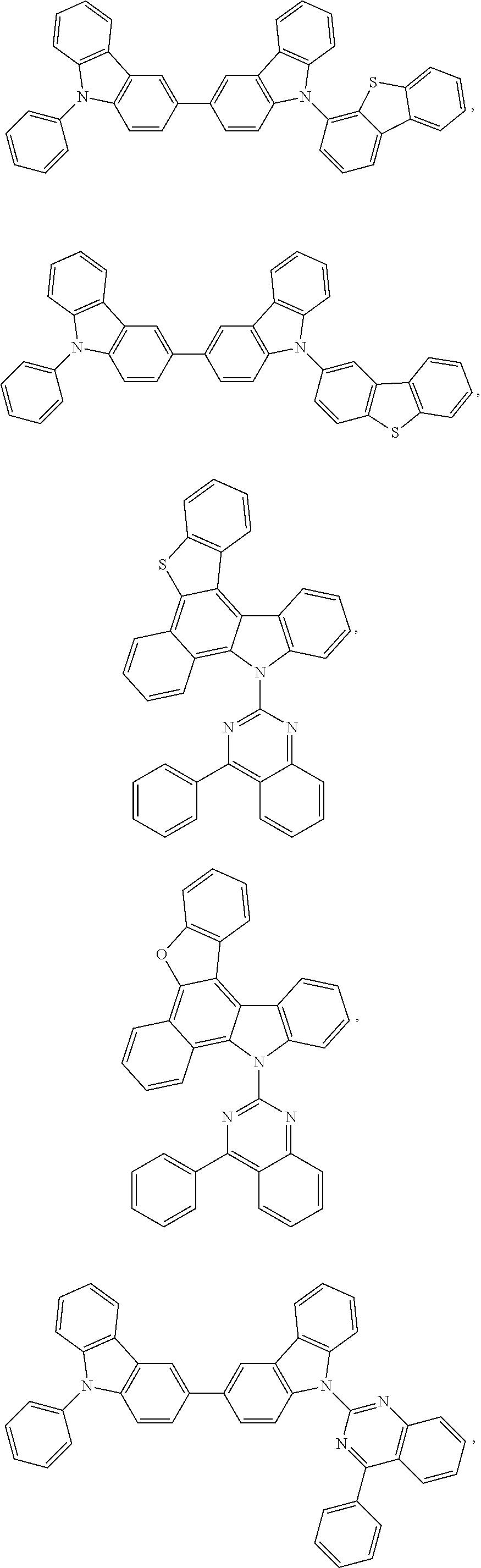 Figure US10144867-20181204-C00168