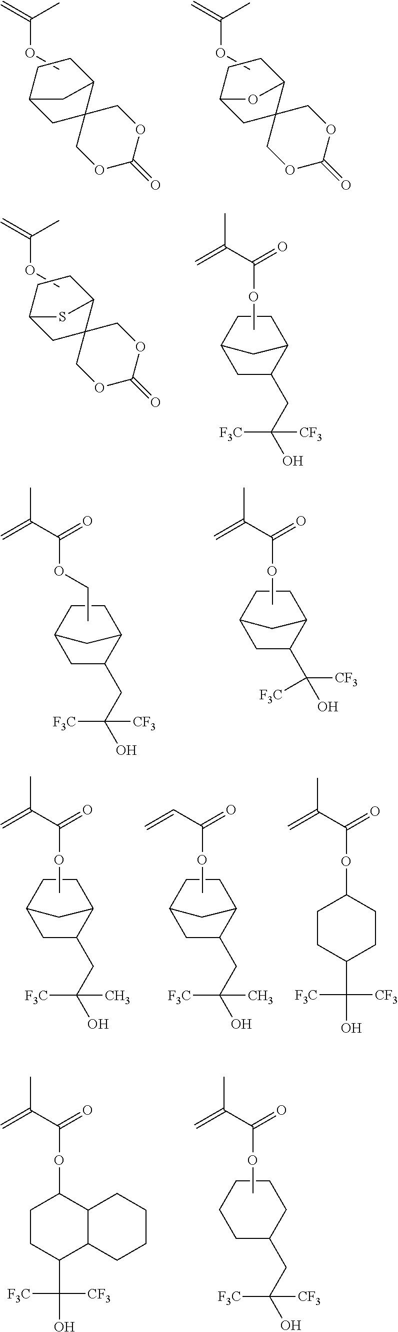 Figure US08652756-20140218-C00044