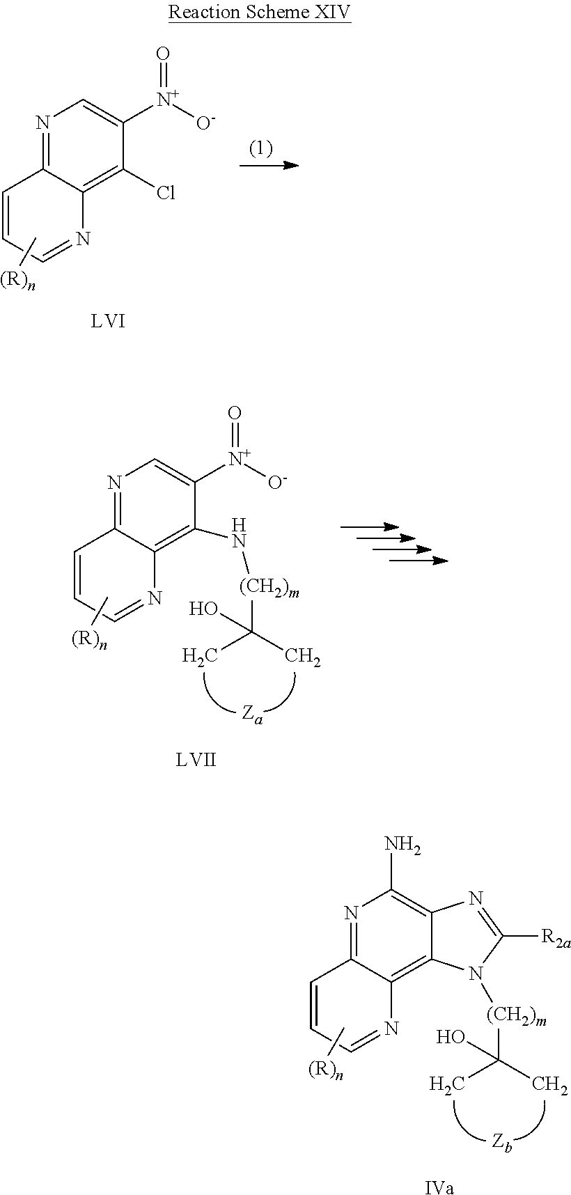 Figure US09938275-20180410-C00060