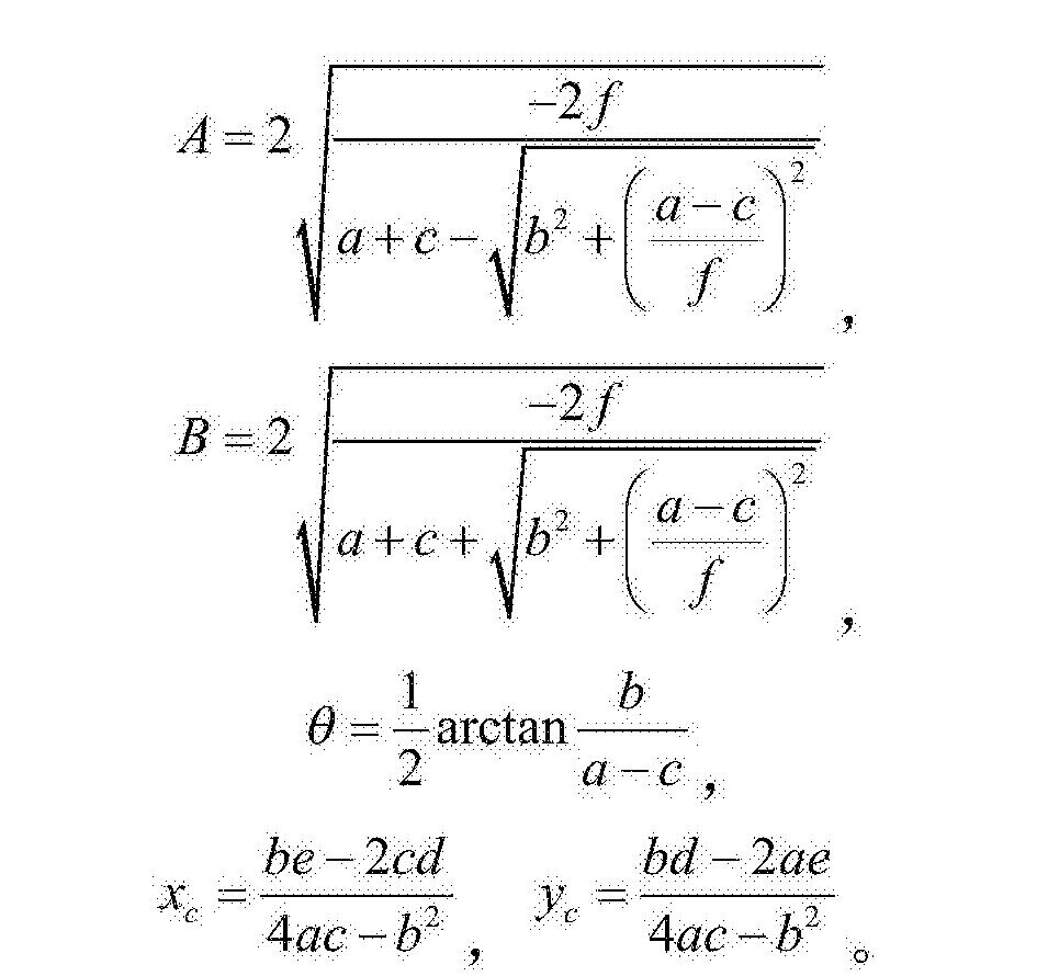 Figure CN104921698BC00032
