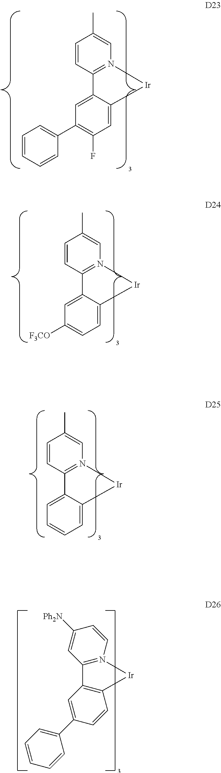 Figure US09496506-20161115-C00014
