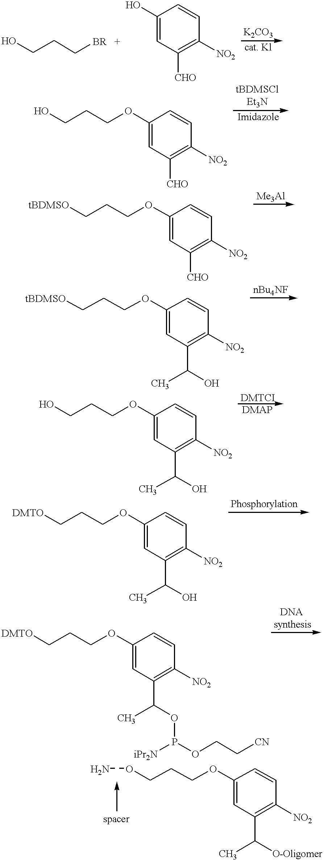 Figure US06322970-20011127-C00004