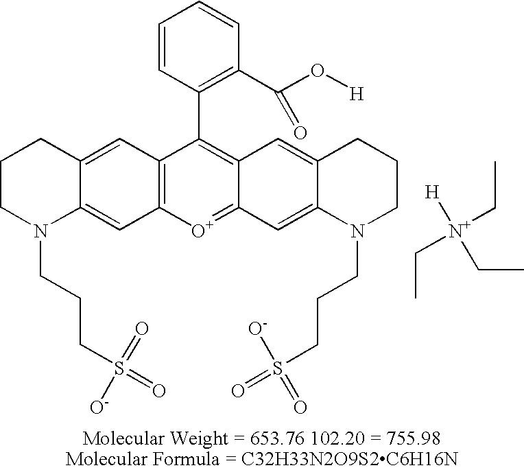 Figure US08178360-20120515-C00019