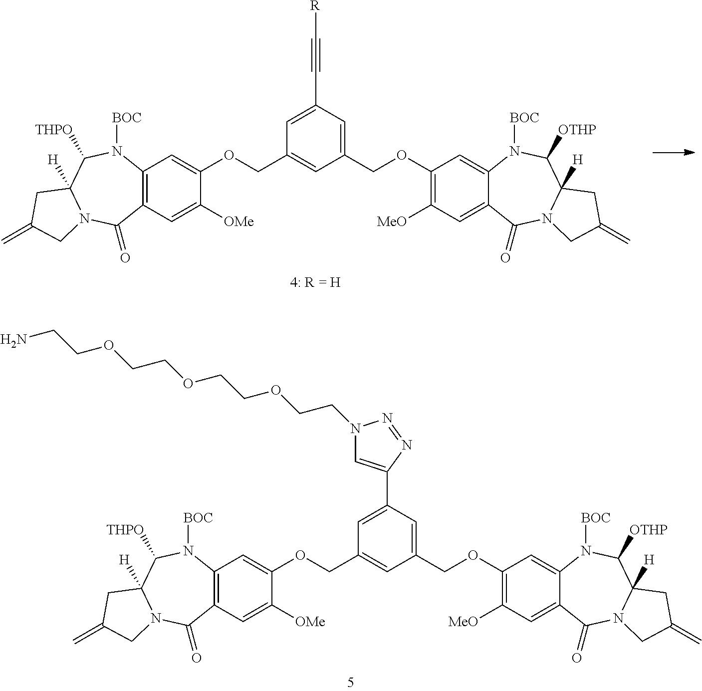 Figure US09821074-20171121-C00061