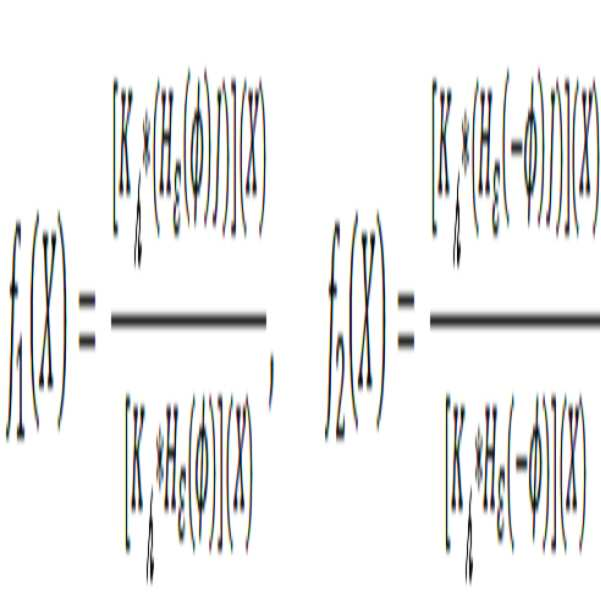 Figure 112015091452270-pat00041