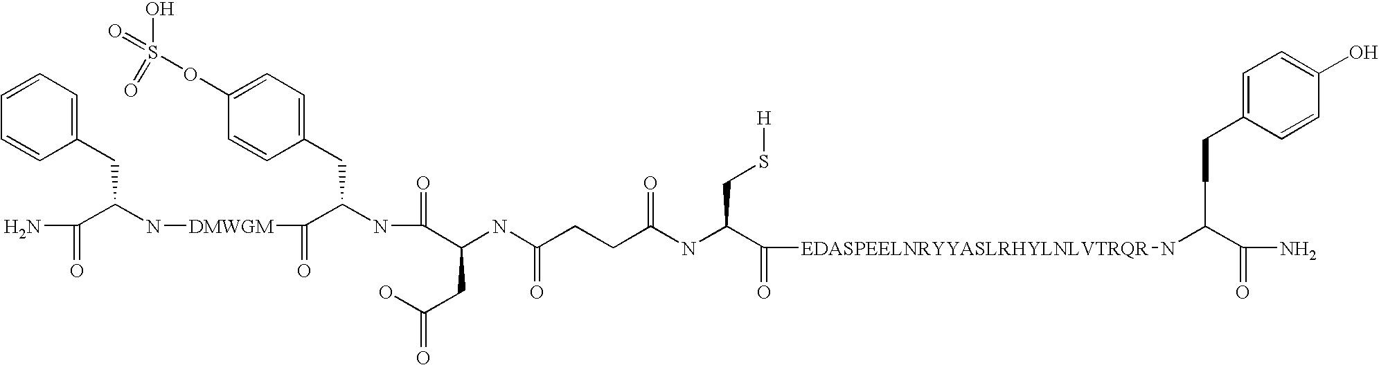Figure US20060293232A1-20061228-C00005