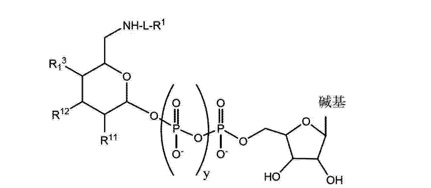 Figure CN102719508AD01011
