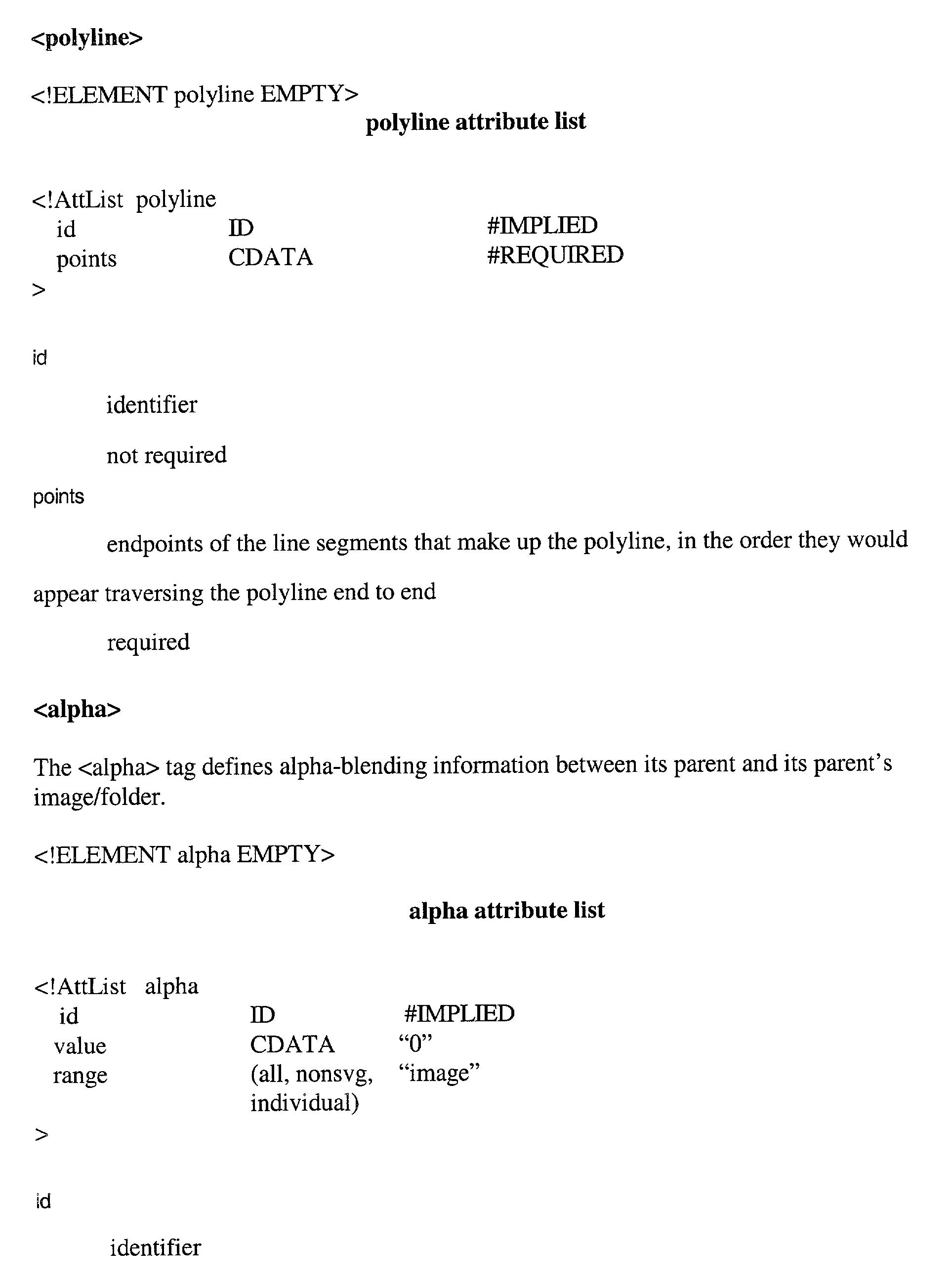 Figure US20020089549A1-20020711-P00025