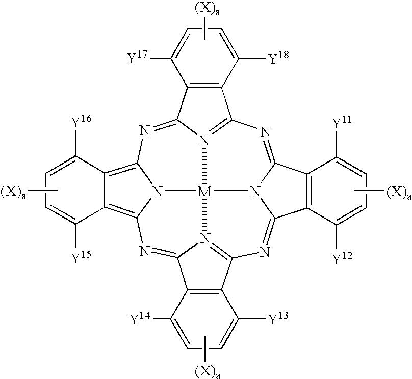 Figure US07086726-20060808-C00121