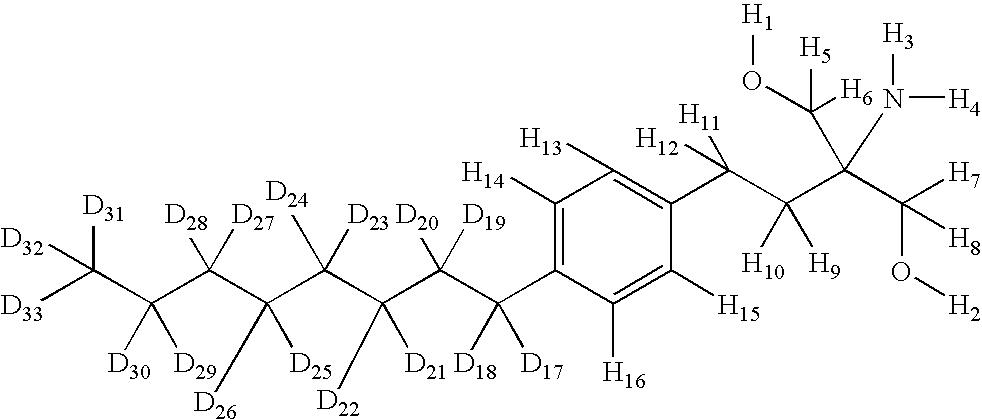 Figure US20090082471A1-20090326-C00017