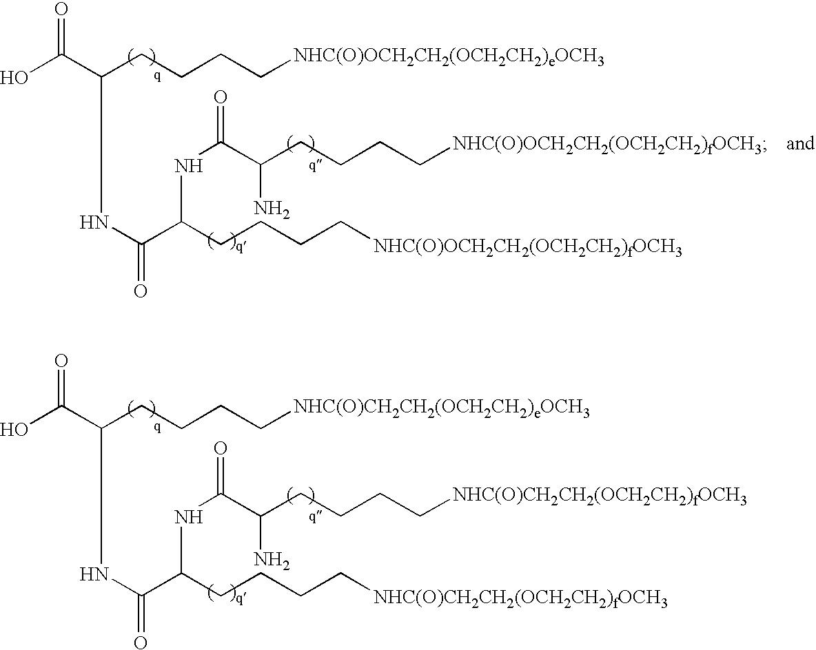 Figure US07405198-20080729-C00036