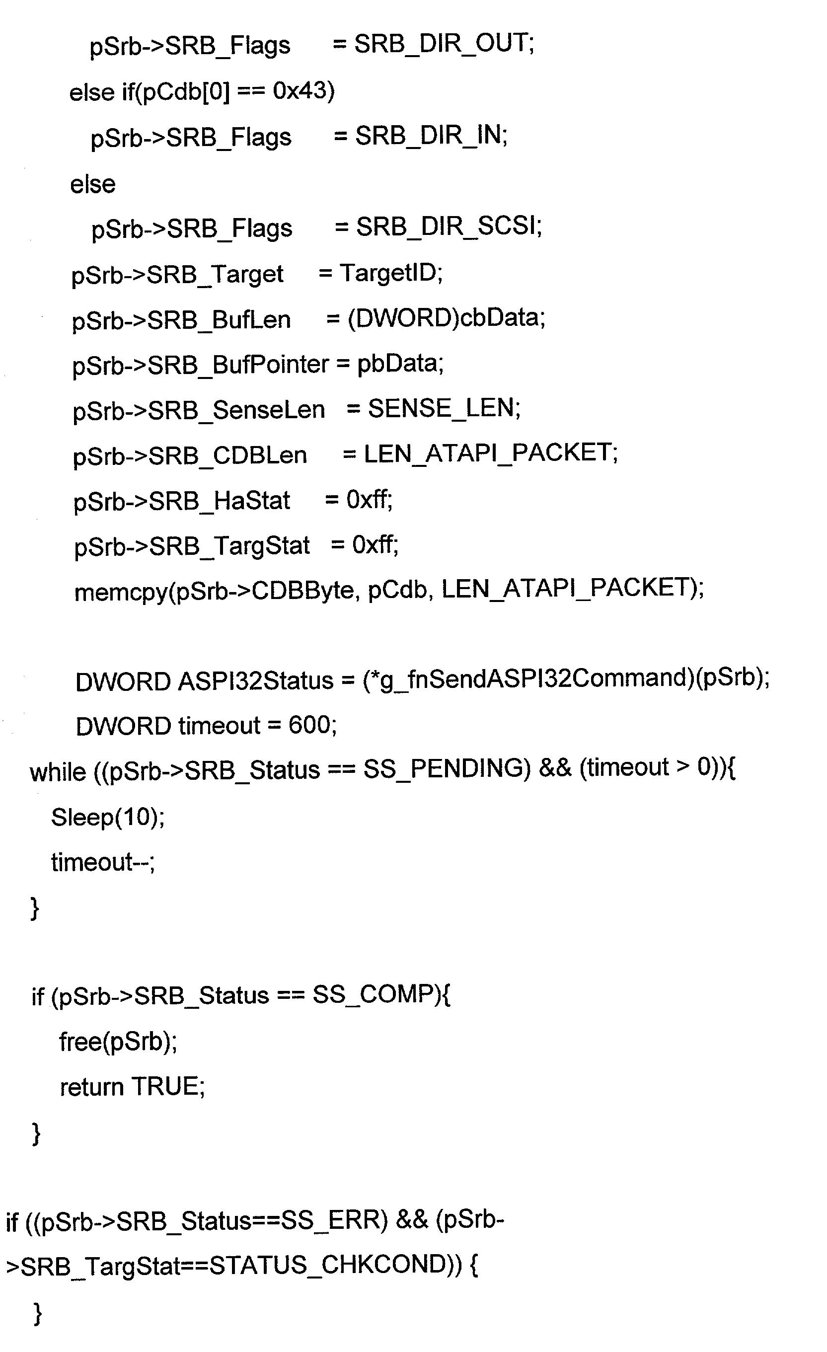 Figure US20030014412A1-20030116-P00006