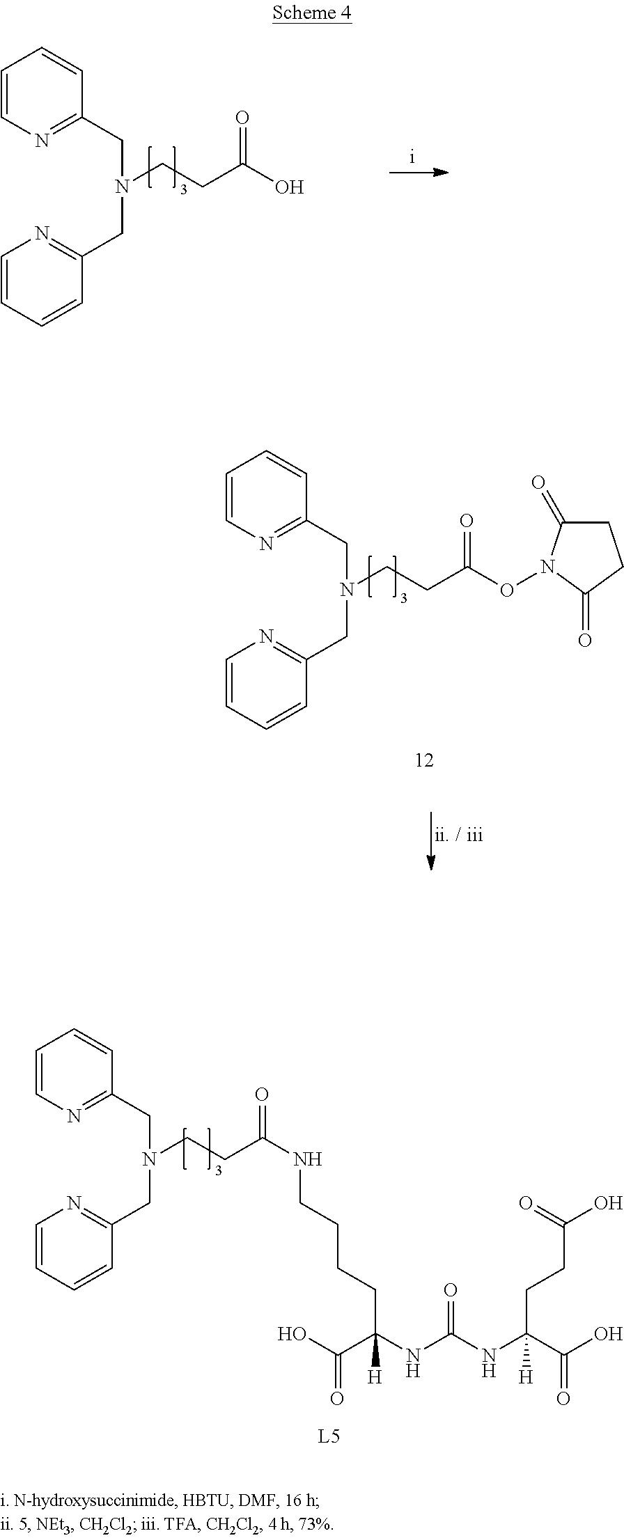 Figure US09694091-20170704-C00031