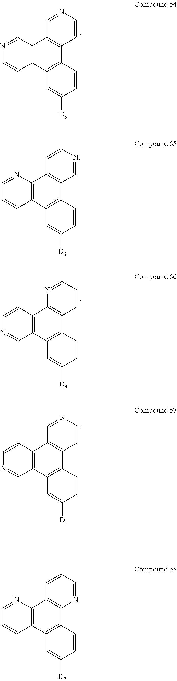 Figure US09537106-20170103-C00504