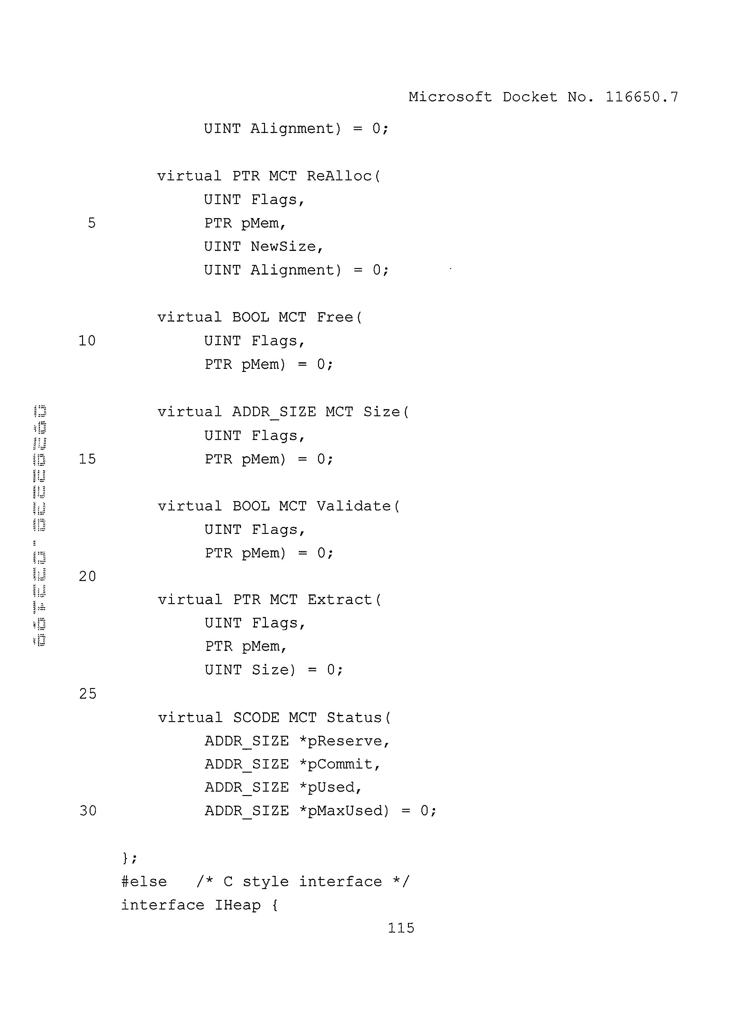 Figure US20030033441A1-20030213-P00022