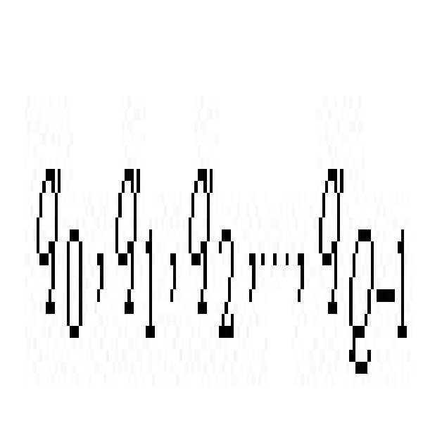 Figure 112008061505155-pat00011