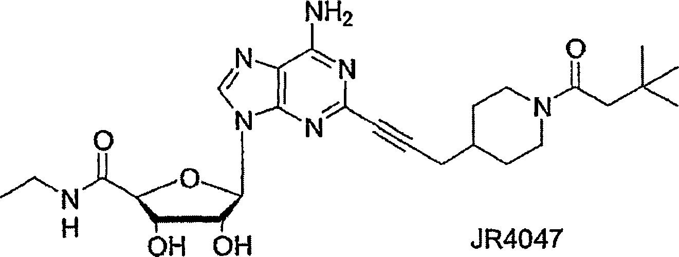 Figure 01280002